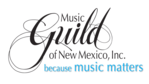 Music Guild of New Mexico