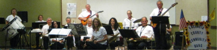 VCCB - Circa 2010
